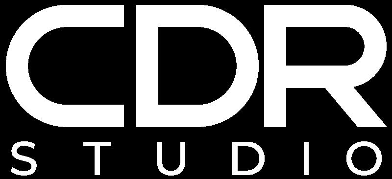 CDR Studio